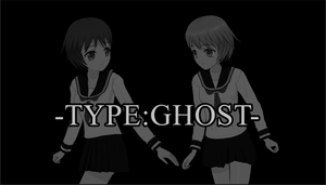 TYPE:GHOST