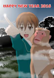 sarunosuke_tate_007_thumb