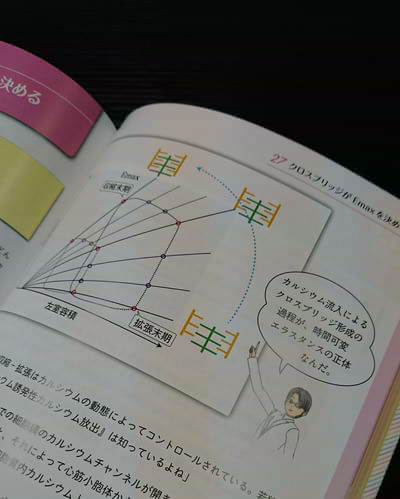 shinrikigaku03
